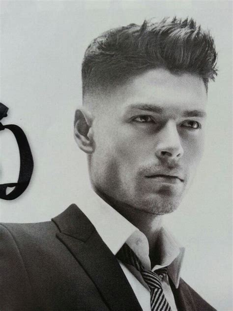 101 different inspirational haircuts for men in 2018