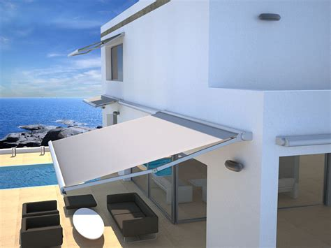 modern retractable awnings house awnings retractable fabric and trim sles or