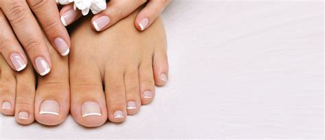 Cursus Manicure by Cursus Cosmetische Pedicure Manicure Wellness Academie