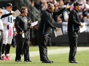 Jacksonville Jaguars Coach Permission To Look Elsewhere Jaguars Assistant Coaches