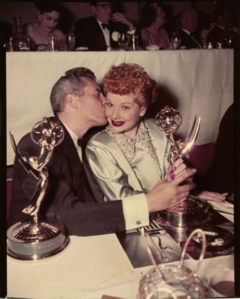 desi arnaz and lucille ball desi arnaz lucille ball i love lucy pinterest