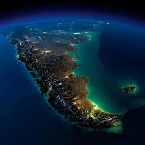 imagenes satelitales argentina en vivo argentina vista satelital nicodesu