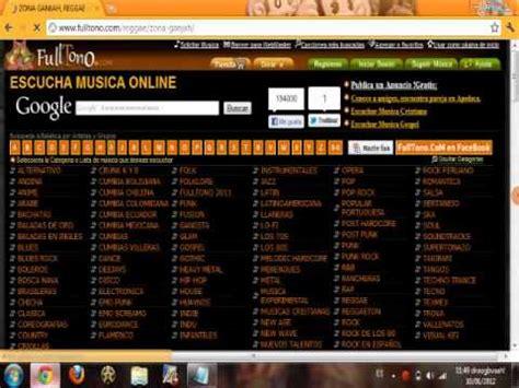 escuchar musica gratis bajar musica buena musica search escuchar musica en linea gratis youtube
