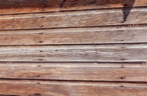 barn wood background   awesome backgrounds