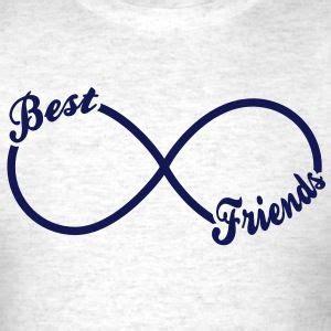 el trio best friens forever pinterest best friends image result for best friends sisters pinterest