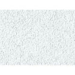 Usg Ceilings Tiles by Usg Interiors R76775 Suspended Ceiling Tile White Ebay