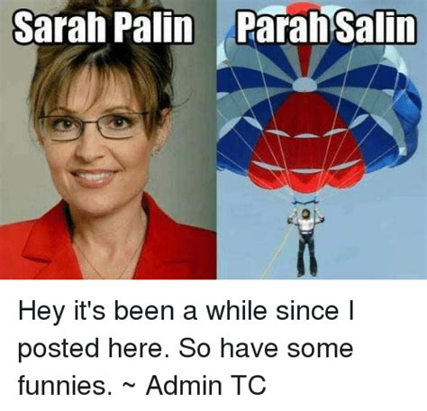 So Its Been Awhile Since Ive Written Here I Su palin parah salin hey it s been a while since i