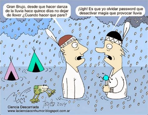 imagenes chistosas bajo la lluvia im 225 genes divertidas de lluvias