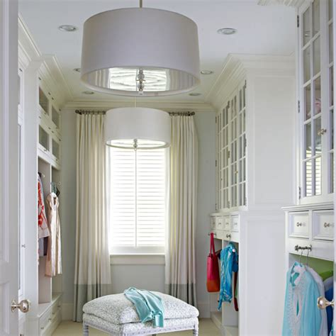 dressing beautifully for dinner beautifully organized closets and dressing rooms
