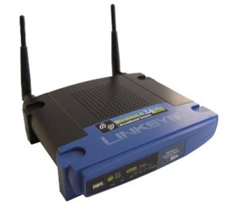 Router Openwrt rooting a router wiretapping dd wrt openwrt embedded linux firmware inputoutput io