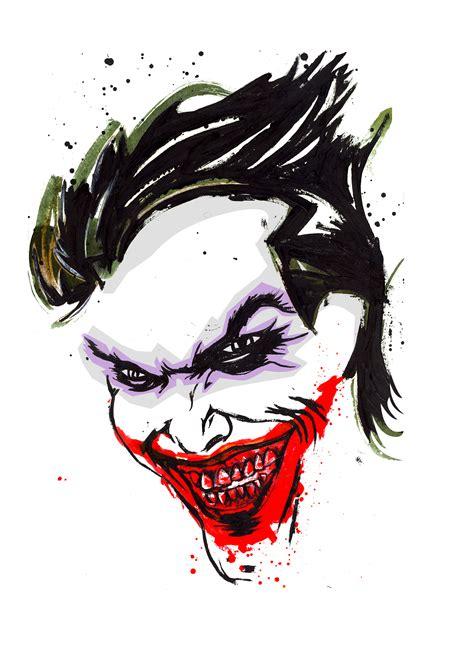 Home Design Shows On Tv by Joker Logo Wallpaper 67260