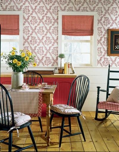 southern style decorating ideas fresh picked and pretty country decorating idea fresh