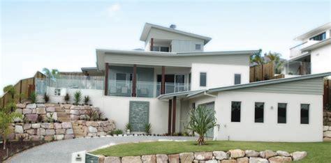 split level house designs split level home design custom home designs