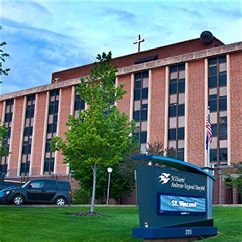 St Vincent Detox Indianapolis by Cardiac Rehabilitation