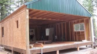cabin barn plans pole barn cabin studio design gallery best design
