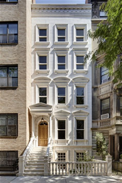 townhouse for sale manhattan