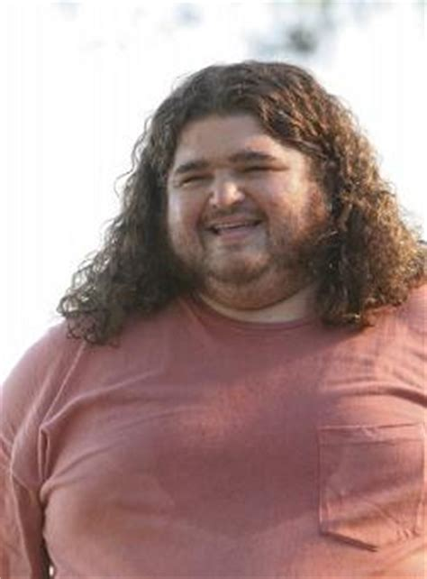 fat actor beard curly hair long hair hair loss being overweight how not to look