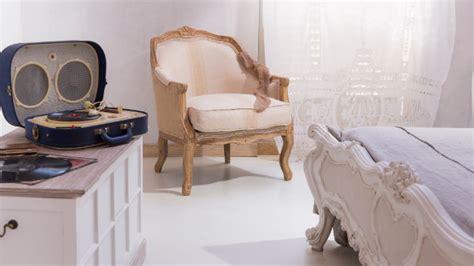 divani antichi in legno dalani divani antichi comodit 224 e bellezza retr 242