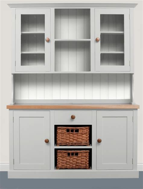 Kitchen Dressers by Kitchen Dresser Company Woodworking Projects Plans