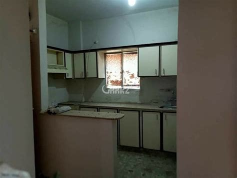 950 square feet 950 square feet apartment for rent in nishat commercial