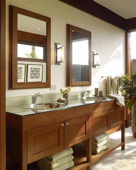 hawaiian style bathroom 25 wonderful tropical bathroom design ideas