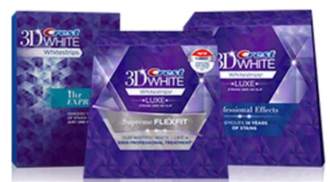 crest whitestrips coupons cvs target deals