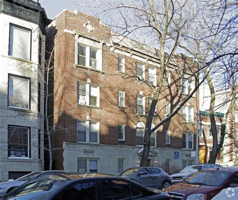 Apartments For Rent Chicago Lakeview East Lakeview Rentals Chicago Il Apartments
