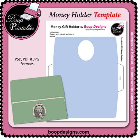 money design template printable craft templates