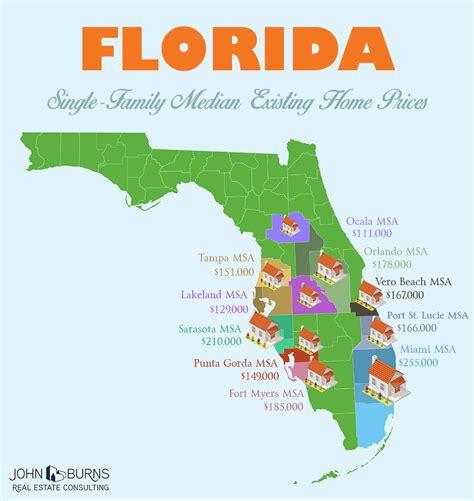 florida housing infographics john burns real estate consulting