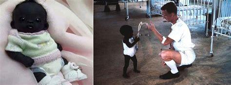 darkest skin color in the world darkest skin in the world www pixshark images
