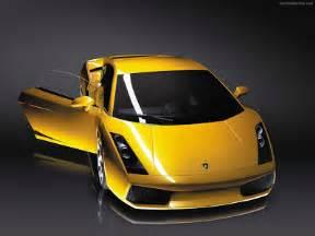Mobil Lamborghini Gallardo Mobil Keren Lamborghini Gallardo Wallpaper Oto Trendz