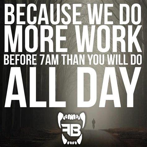 Gym Motivation Memes - 17 best images about gym time on pinterest quad beast
