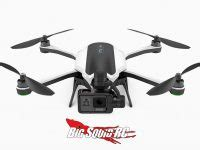 Gopro Karma Giveaway - big squid rc news reviews videos and more