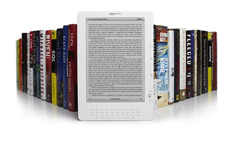picture books on kindle my list of 141 profitable kindle book niches