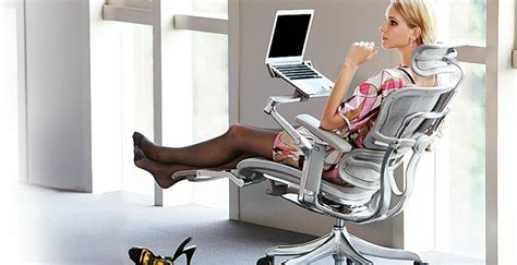 the best office furniture ergonomic office chair 911uncovered