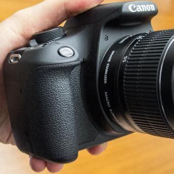 Pasaran Kamera Canon 1200d eos 1200d quot umpan quot baru canon sumber inspirasi