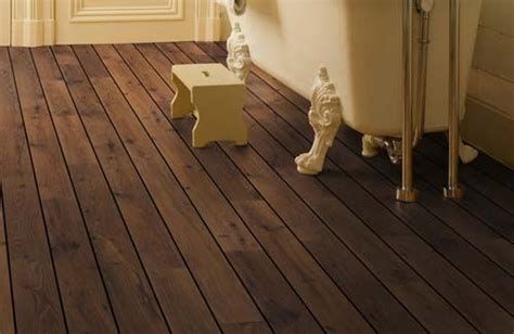 quickstep bathroom laminate flooring bathroom laminate flooring ideas wood floors