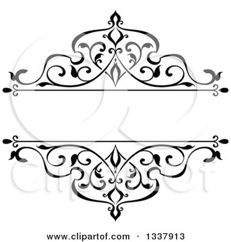Wedding Clipart Design by Wedding Floral Design Clipart 74