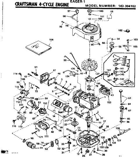 noma snowblower parts diagram craftsman sears snow thrower parts model craftsman