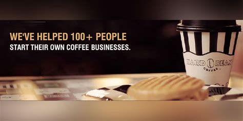 Franchise Coffee Bean bean coffee franchise information franchiseopportunities