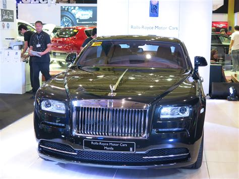roll royce philippines 100 roll royce philippines rollsroyce exotic car