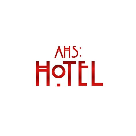 file american horror story svg wikimedia commons file american horror story hotel png wikimedia commons