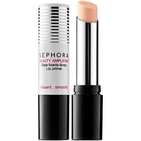 Sephora Harga harga sephora collection lifier lip primer murah