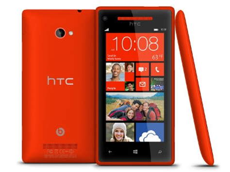 format video windows phone how to easily master format htc 8x windows phone with safe