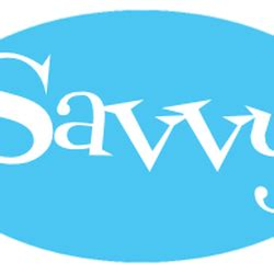 savvy women s clothing 761 asp ave norman ok united