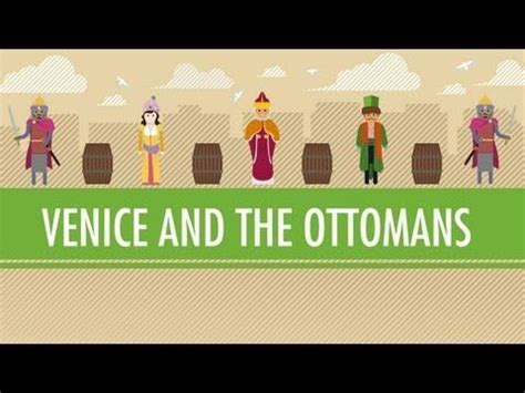 where were the ottomans 33 best images about muslim empires on pinterest hindus