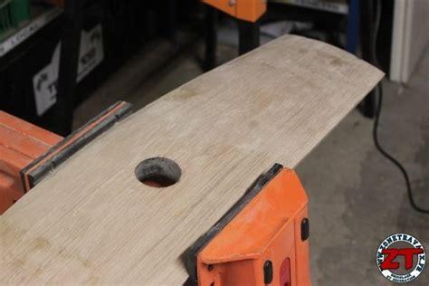 fabrication balancoire fabrication balancoire diy 12 zonetravaux bricolage