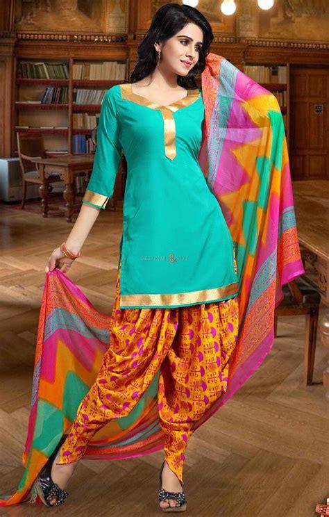 neck designs pattern salwar dress neck designs for ladies salwar kameez neck designs