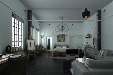 75 square meters in feet 3 distinctly themed apartments under 800 square feet 75