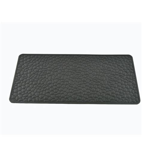 Non Slip Silicone Mat by Buy Water Cube Vehicle Skid Pad Silicone Non Slip Mat